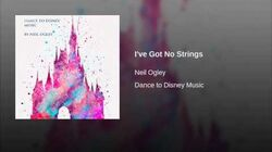 I've Got No Strings-3