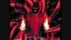Thriller Ten Masked Men Return Of The Ten Masked Men