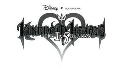 One Winged Angel Kingdom Hearts HD 1 5 ReMIX Music Extended HD