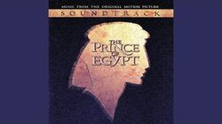 The Plagues (The Prince Of Egypt Soundtrack Version)