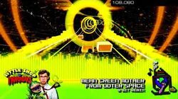 Levi Stubbs Mean Green Mother From Outer Space 8 Bit Screamix