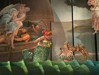 Coralineseagoddesses