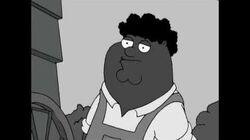 Family Guy Theme Song - Rap Version