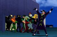 The music meister