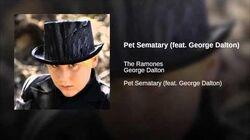 Pet Sematary (feat