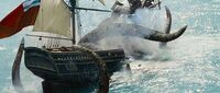 Pirates04 Pirates2-kb365-23