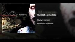 The Reflecting God