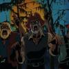 ZombiesHeadline