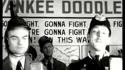 Spike Jones - Der Fuehrer's Face