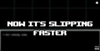 Snip20170614 5