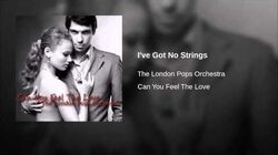 I've Got No Strings-0
