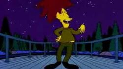 Sideshow Bob-The H.M