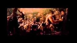 Goblin King Song