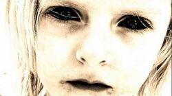Boondox - Black Eyed Children (44hz - Infamous Edition)-0