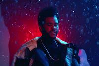 Weeknd-power-is-power