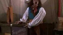 Bravo, Stromboli!