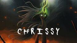 CHRISSY (Original by Forest Rain)