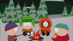 Cartman i hate you guys