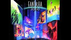 Fantasia 2000 OST - 08 - Firebird Suite