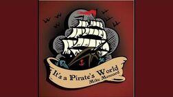 Yo Ho (A Pirate's Life for Me)-1