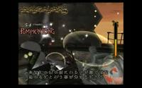 Screen Shot 2020-03-24 at 02.12.59