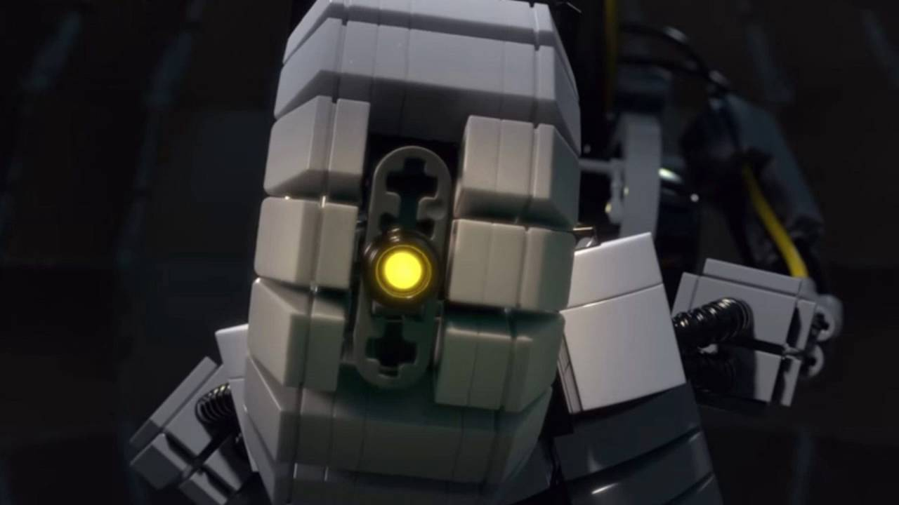 image legoglados jpg villain song wiki fandom powered by wikia