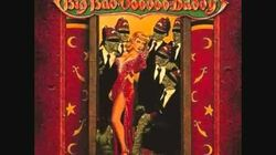 Big Bad Voodoo Daddy - I Wanna Be Like You (with lyrics)