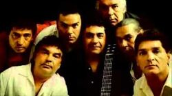 Hotel California by The Gypsy Kings Spanish Version