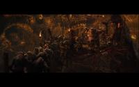 Screen Shot 2020-02-19 at 02.43.52