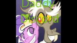 Daddy Discord Karaoke