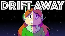 Steven Universe - Drift Away (Vocal Cover Arrangement)