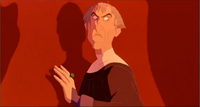 D-frollo-hell-3
