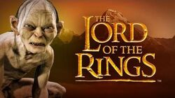 Gollum's Song - Lord of the Rings - A cappella Style