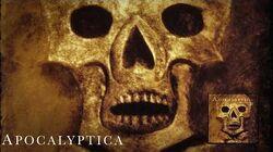 Apocalyptica - 'Hall Of The Mountain King'