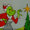 GrinchHeadline2
