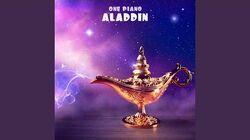 Prince Ali (Reprise)-0