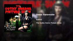 Sweet Transvestite-0