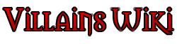 Villainswordmark