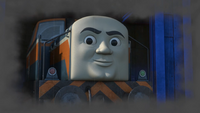 DieselDoRight24