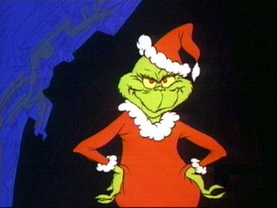 how the grinch stole christmas c2a9 mgmjpg - Grinch Christmas Song