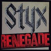 StyxRenegade