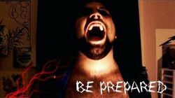 Be Prepared - Caleb Hyles (from The Lion King)