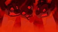 Lion-king-disneyscreencaps.com-3514
