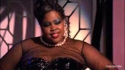 """GLEE """"Sweet Transvestite"""" (Full Performance) From """"The Rocky Horror Glee Show"""""""