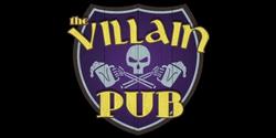 VillainsPub