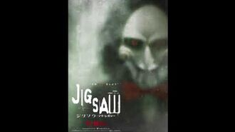 05. USB Stick - Jigsaw Original Score Soundtrack