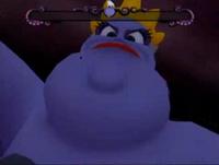 220px-Ursula's Revenge 02 KHII