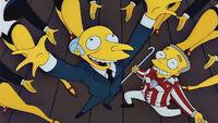 Simpsons 04 07 P2
