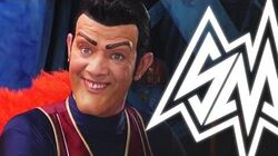 We Are Number One, but it's SayMaxWell & MiatriSs Remix (Lazytown)
