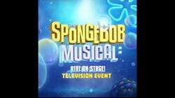 When the Going Gets Tough - The Spongebob Musical LIVE on Stage!